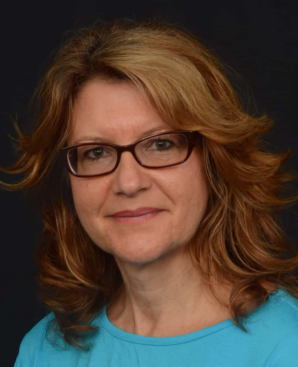 Sylvia-Fontanel
